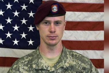 New controversy over the Bergdahl swap