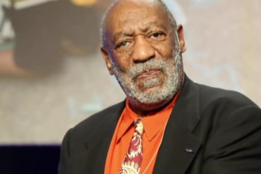 Bill Cosby suing 7 of his accusers