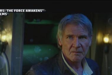 Breaking down the hype behind Star Wars