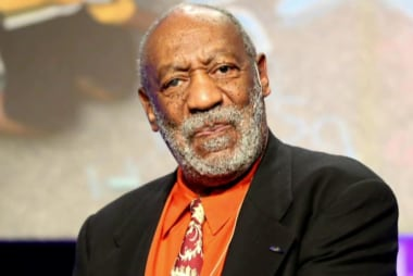 Cosby sues Beverly Johnson for defamation