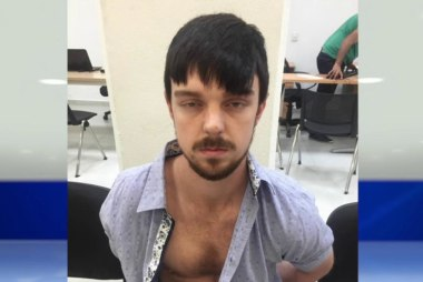 DA wants Ethan Couch tried in adult court