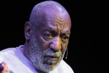 Pennsylvania officials may charge Bill Cosby