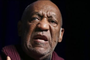 Cosby's attorney: My client is not guilty