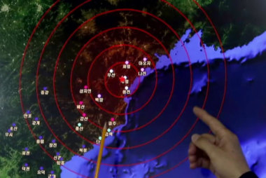 Experts cast doubt on H-bomb claims