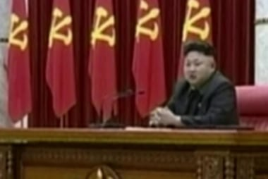 Global fallout from N. Korea's H-Bomb claim
