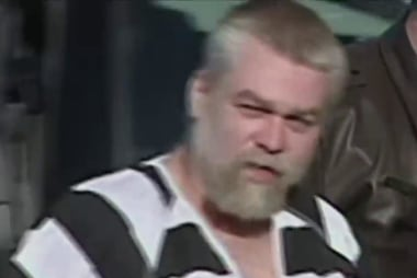 """Making A Murderer"": Filmmakers discuss..."
