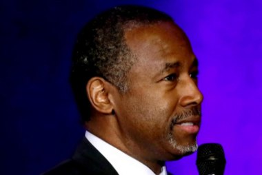 Carson criticizes Council on American...