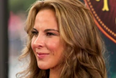 New details about 'El Chapo' and Kate Del...