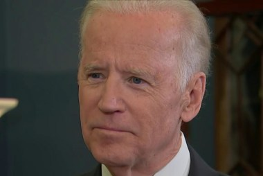VP Biden launches 'Moonshot'