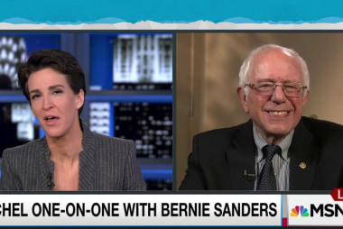 Sanders up for more debates, with DNC or not
