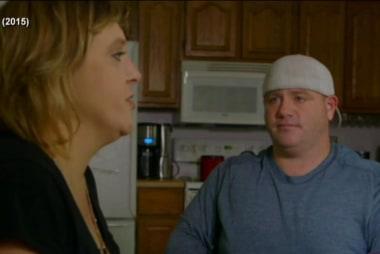 'Prescription Thugs' director on drug...