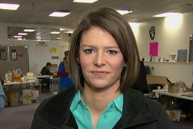 MSNBC to host NH Democratic debate