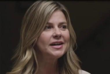Cruz campaign pulls ad with adult film...