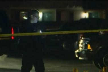 Gun violence in America: Kalamazoo murders
