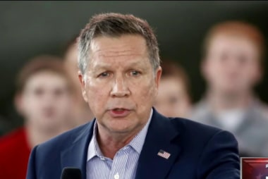 Trump, Cruz hope to halt Kasich through...