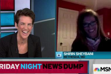 Friday Night News Dump: U train edition