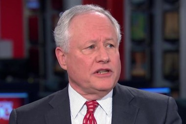 Kristol: Cruz has about 1 in 3 chance of a...