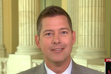 Rep. Duffy: Cruz camp understands the...