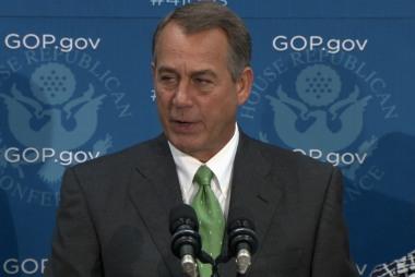Unreasonable post-Cruz GOP demands