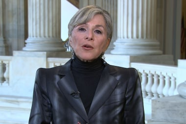 Sen. Boxer calls out Sen. Paul over Obama ...