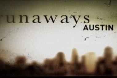 Runaways: Austin