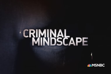 Criminal Mindscape: Joseph Paul Franklin