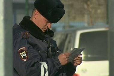 Sochi Olympics terror concerns grow