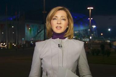A possible new Sochi terror threat