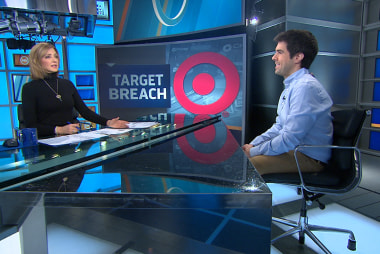 Target's data breach: What you need to know