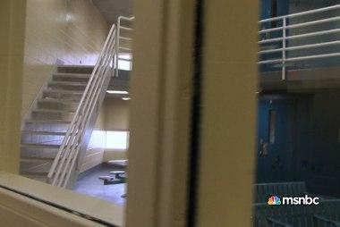 Lockup Extended Stay: Cincinnati – Inmate...