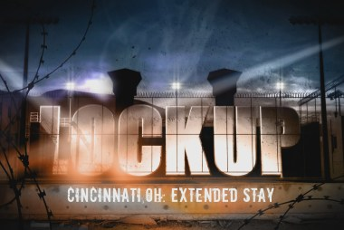 Lockup Extended Stay: Cincinnati – Dead Run