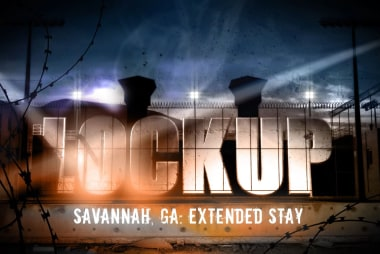 Lockup Extended Stay: Savannah – Wis-Dumb