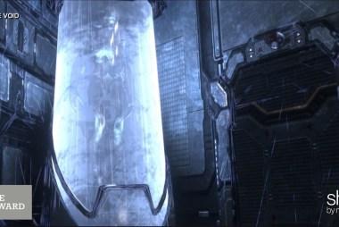 'The Matrix' becomes a reality - kind of