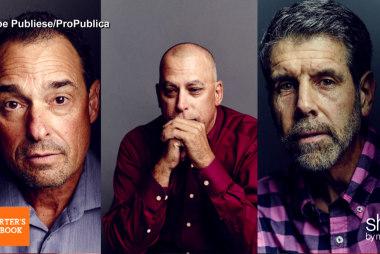How the DEA unknowingly helped El Chapo