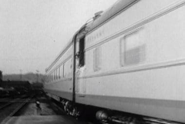 The rocky history of America's railroads
