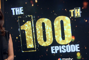 Extreme Caught on Camera: The 100th Episode