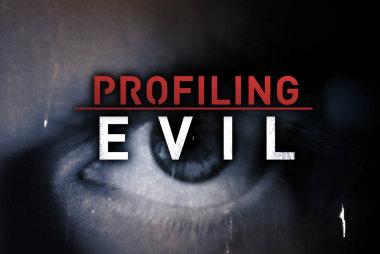Maximum Drama: Profiling Evil
