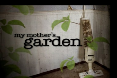 My Mother's Garden- Act 1
