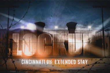 Lockup: Cincinnati – Trailer