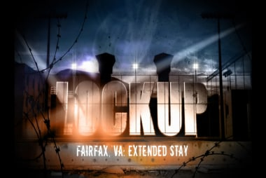 Lockup Extended Stay: Fairfax –...