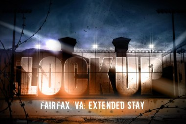 Lockup: Fairfax – The Crip and the Cougar
