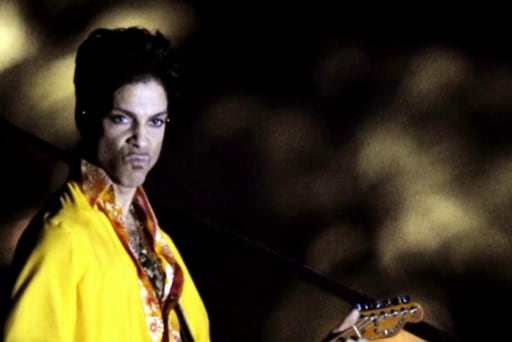 Prince's death possibly connected to cocaine