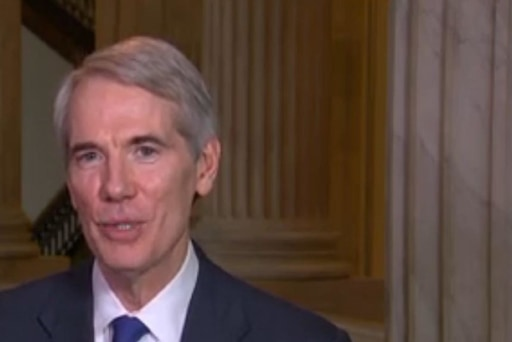 Ohio senator combats drug epidemic