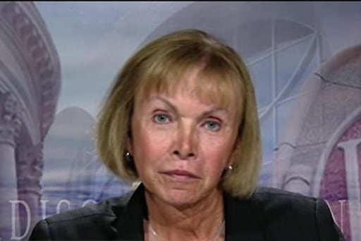Transgender veteran reacts to Pentagon's...