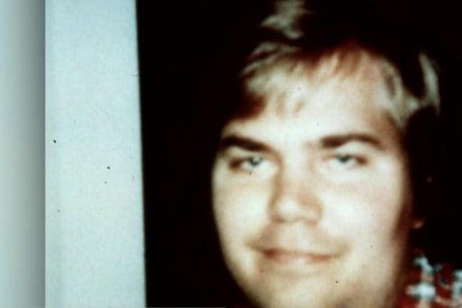 Reagan shooter to be freed