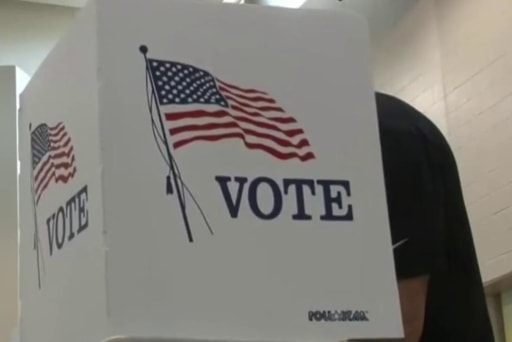 Effort to purge millions from voter rolls