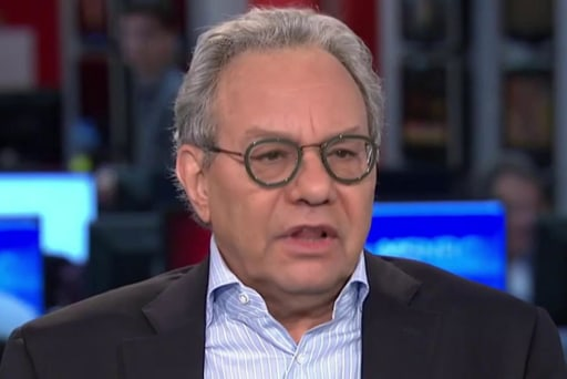 Lewis Black asks: Is 2016 a social...