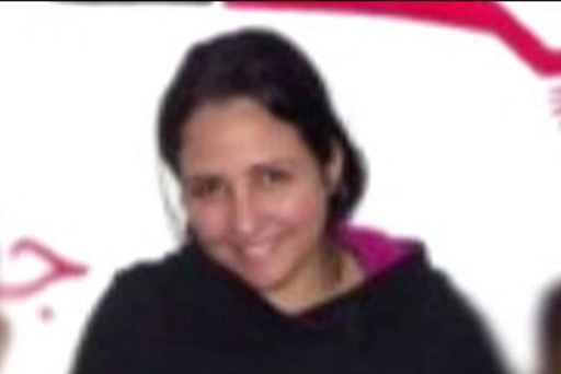 Family seeks release of U.S. citizen in Egypt