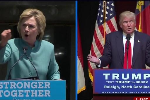 Search | MSNBC