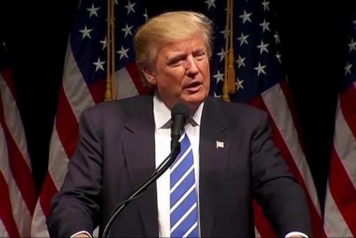"""Trump camp in disarray: Debate a """"disaster"""""""